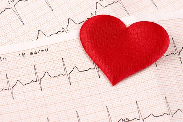 Dia Mundial do Coração: atente-se aos excessos