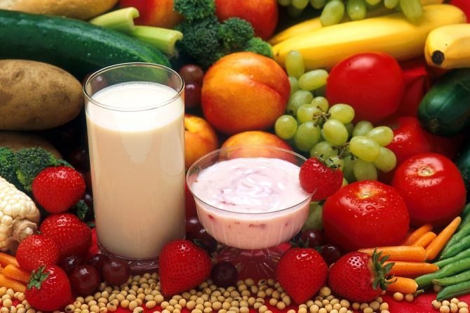 Mitos e verdades da alimentação durante o frio