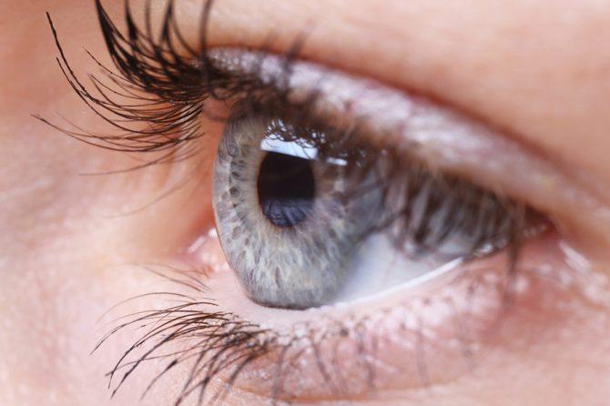 Você tem Síndrome do Olho Seco?