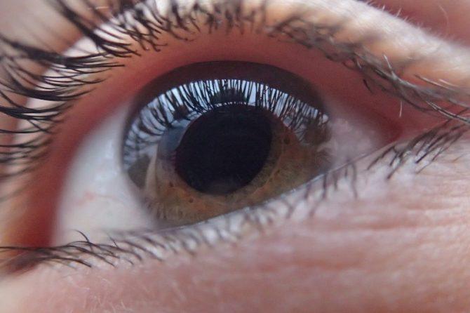 Como combater o Glaucoma?