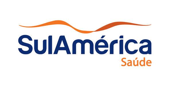 Parceria SulAmérica