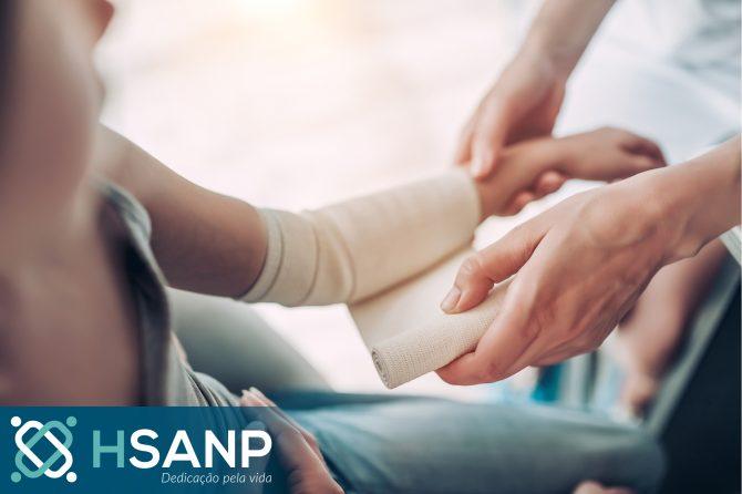 ESTOMATERAPIA –  a importância da atuação do profissional de enfermagem no suporte clínico e emocional de pacientes